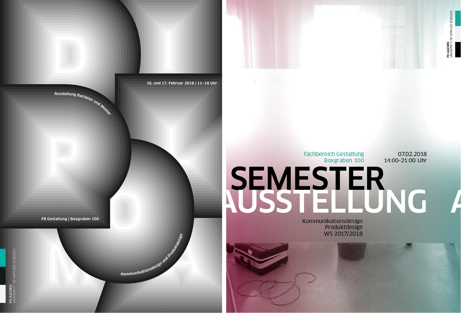 Charmant Gestaltete Lebenslauf Layouts Galerie - Beispiel Business ...
